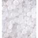 Beads t.b.v Econobead / Ultrabead 25 Kg 40 liter.