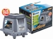 Superfish Koi Pro airblow luchtpomp 100