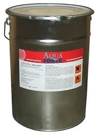Aquaforte Impermax ST
