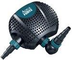 Aquaforte O Plus 12V pomp