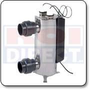 Auga Niro-X UVC units