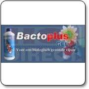Bacto-plus Koivoer