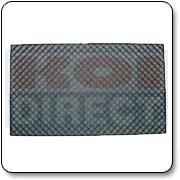 Filterrooster