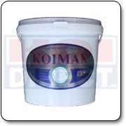 Koimax Medicinaal Koivoer