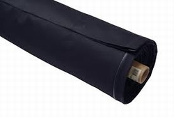 Flexliner vijverfolie EPDM Rubberfolie 10,07 meter breed