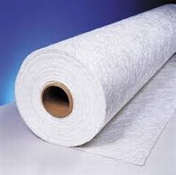 Polyester Sets met 300 grams mat