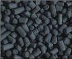 Aktief filterkool 10 liter