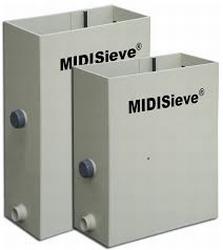 Aquaforte Ultrasieve Midi (Midisieve)