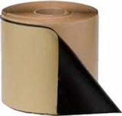 Firestone Bonding Formflash tape
