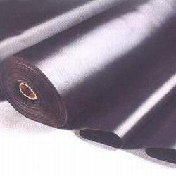 PVC vijverfolie 0,5 mm   10 meter breed