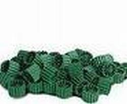 Bioblocks 50 liter