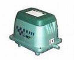 Hi Blow luchtpomp HP 60
