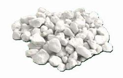 Zeolite 25 liter