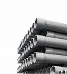 PVC Buis 10 ATO 63mm