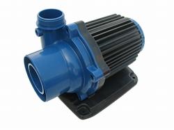 Blue Eco 320 Titanium vijverpomp