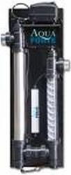 Ozon Redox UV-C 75 watt 0,6 gram lage druk