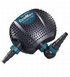 Aquaforte Ecomax O 6500 vijverpomp