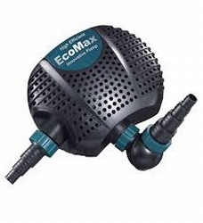 Aquaforte Ecomax O 13000 vijverpomp