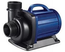 Aquaforte Ecomax DM 6500 vijverpomp
