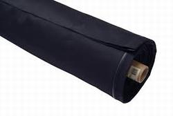 Flexliner vijverfolie EPDM Rubberfolie 6.72 meter breed