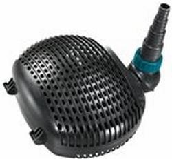 Aquaforte EC 5000 vijverpomp