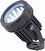 Aquatec & Vivaria LED onderwater verlichting