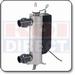 Niro-X UV unit RVS 95 watt PLL