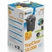Topclear drukfilter 10000