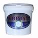 Koimax Wheatgerm Premium 4kg
