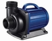 Aquaforte Ecomax DM 10000 vijverpomp