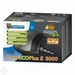 Superfish PondEco Plus E 5000