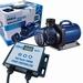 Aquaforte DM Vario 22000 S vijverpomp