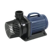 Aquaforte DM vijverpompen