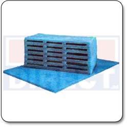 Japanse matten