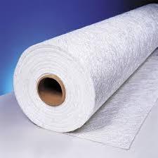 Polyester setprijzen